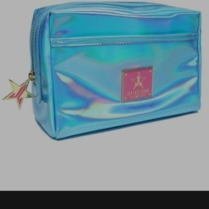Jeffree star cosmetic bag